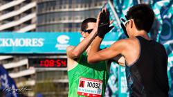 2017_Sydney Marathon_0210a