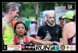 2018_On The Hills 10K_AndyCF_3425