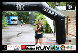 2018_On The Hills 10K_AndyCF_3646