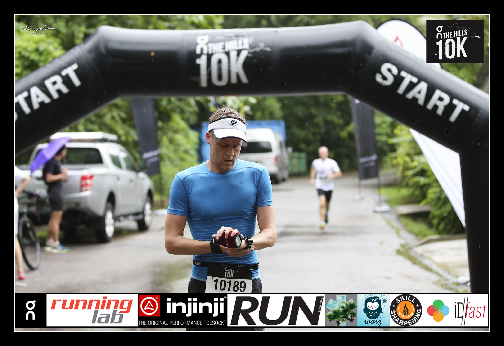 2018_On The Hills 10K_AndyCF_3378