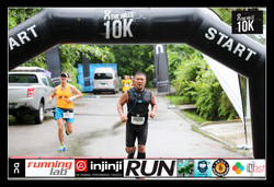 2018_On The Hills 10K_AndyCF_4003