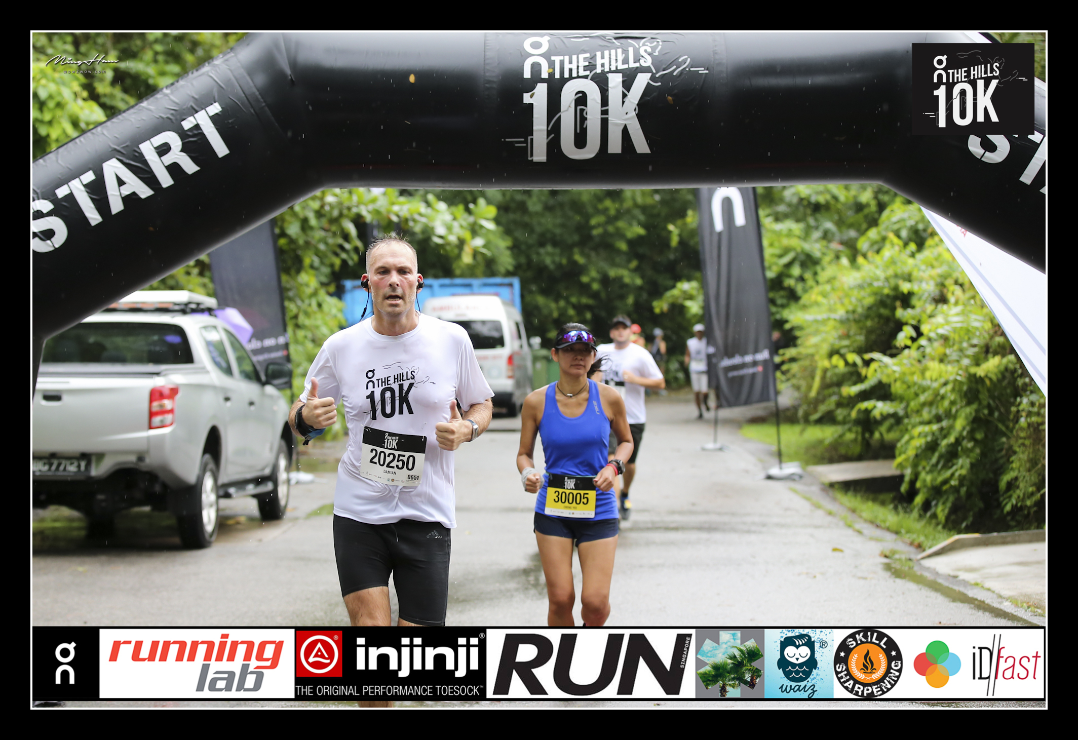 2018_On The Hills 10K_AndyCF_3876