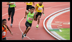2018 National School Games Track & Field Championships_0085