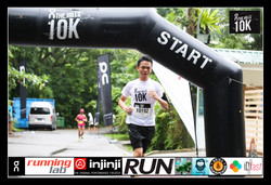 2018_On The Hills 10K_AndyCF_4427