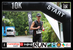 2018_On The Hills 10K_AndyCF_4233
