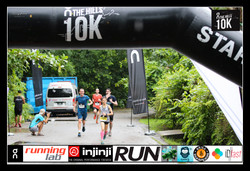 2018_On The Hills 10K_AndyCF_4120