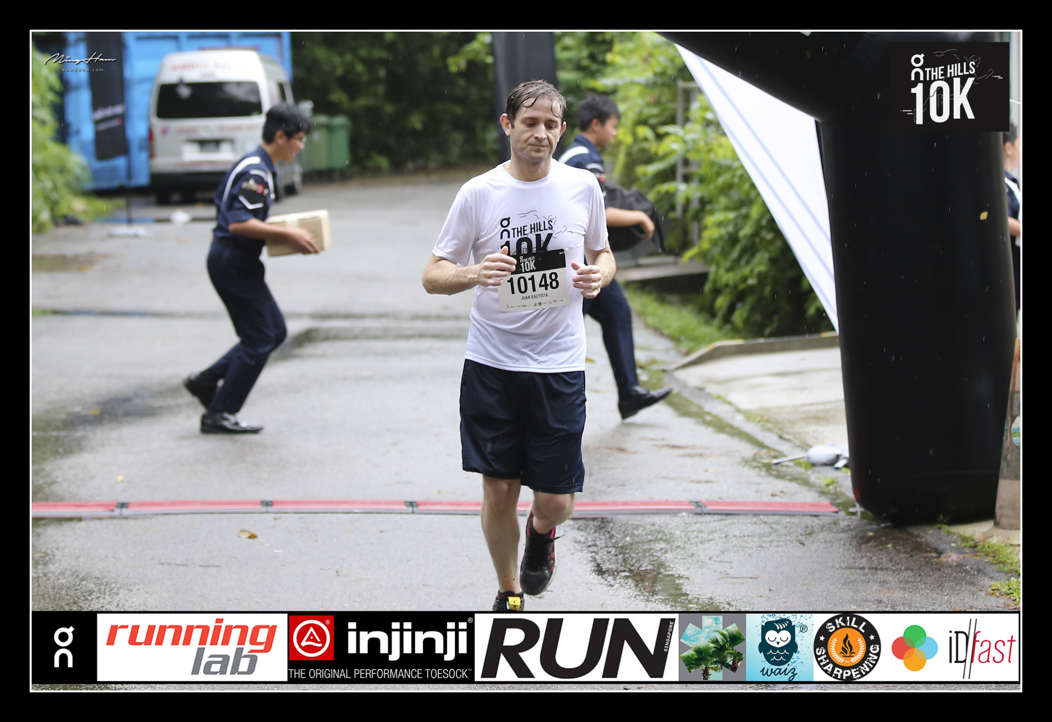2018_On The Hills 10K_AndyCF_3250