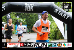 2018_On The Hills 10K_AndyCF_4212
