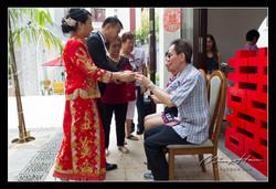 2017_Grace Wedding_0510