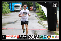 2018_On The Hills 10K_AndyCF_3368