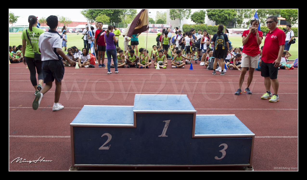 2018 National School Games Track & Field Championships_0103