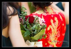 2017_Grace Wedding_0855