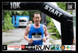 2018_On The Hills 10K_AndyCF_3409