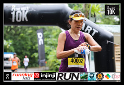 2018_On The Hills 10K_AndyCF_4266