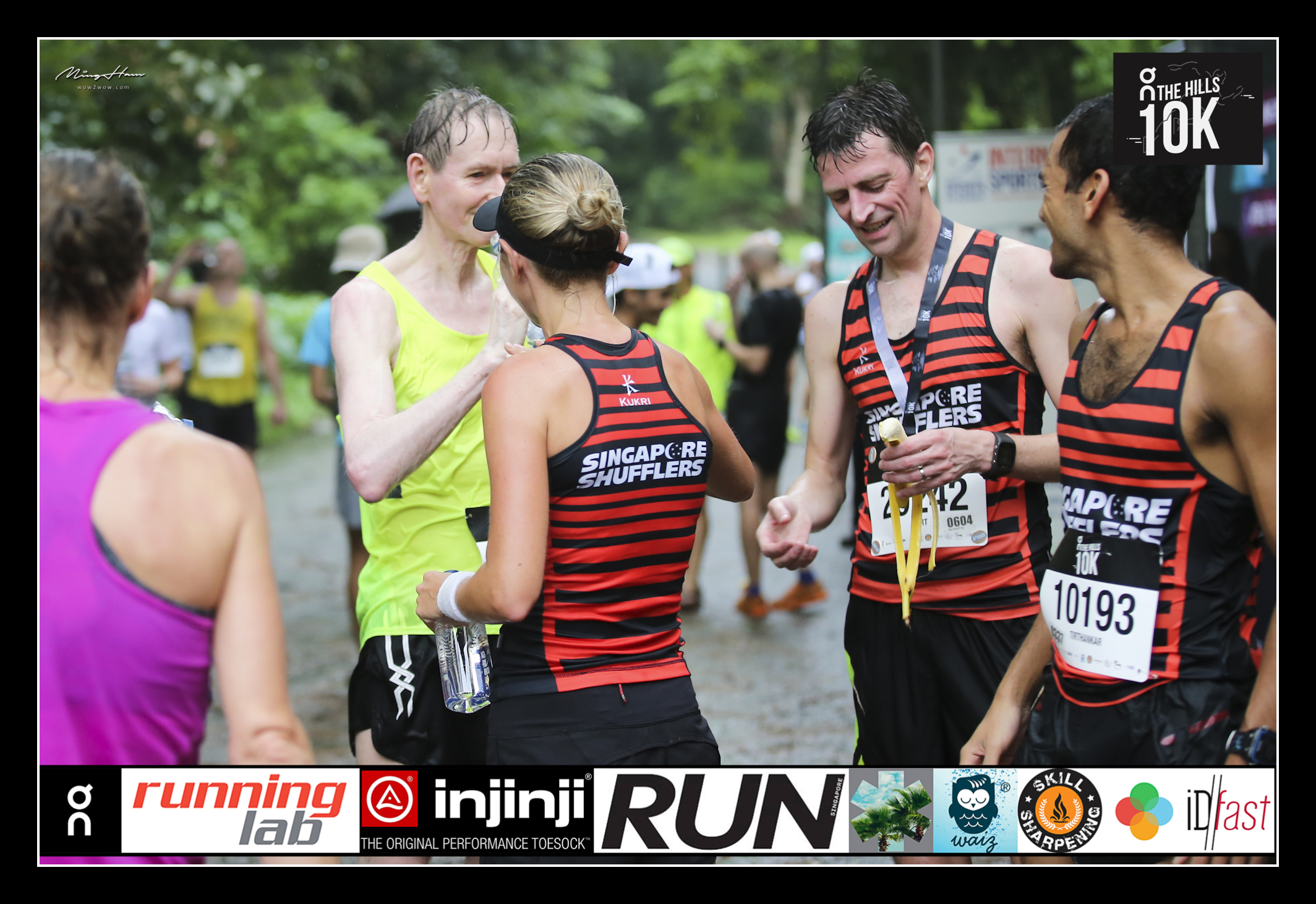 2018_On The Hills 10K_AndyCF_3334
