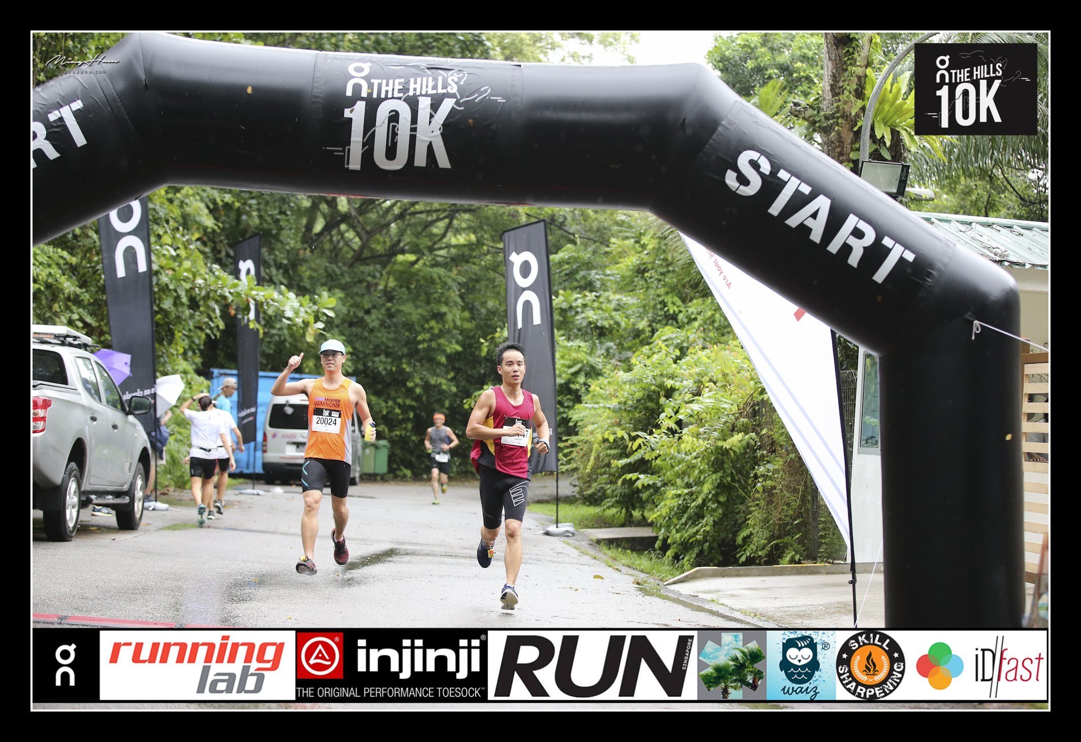 2018_On The Hills 10K_AndyCF_4344