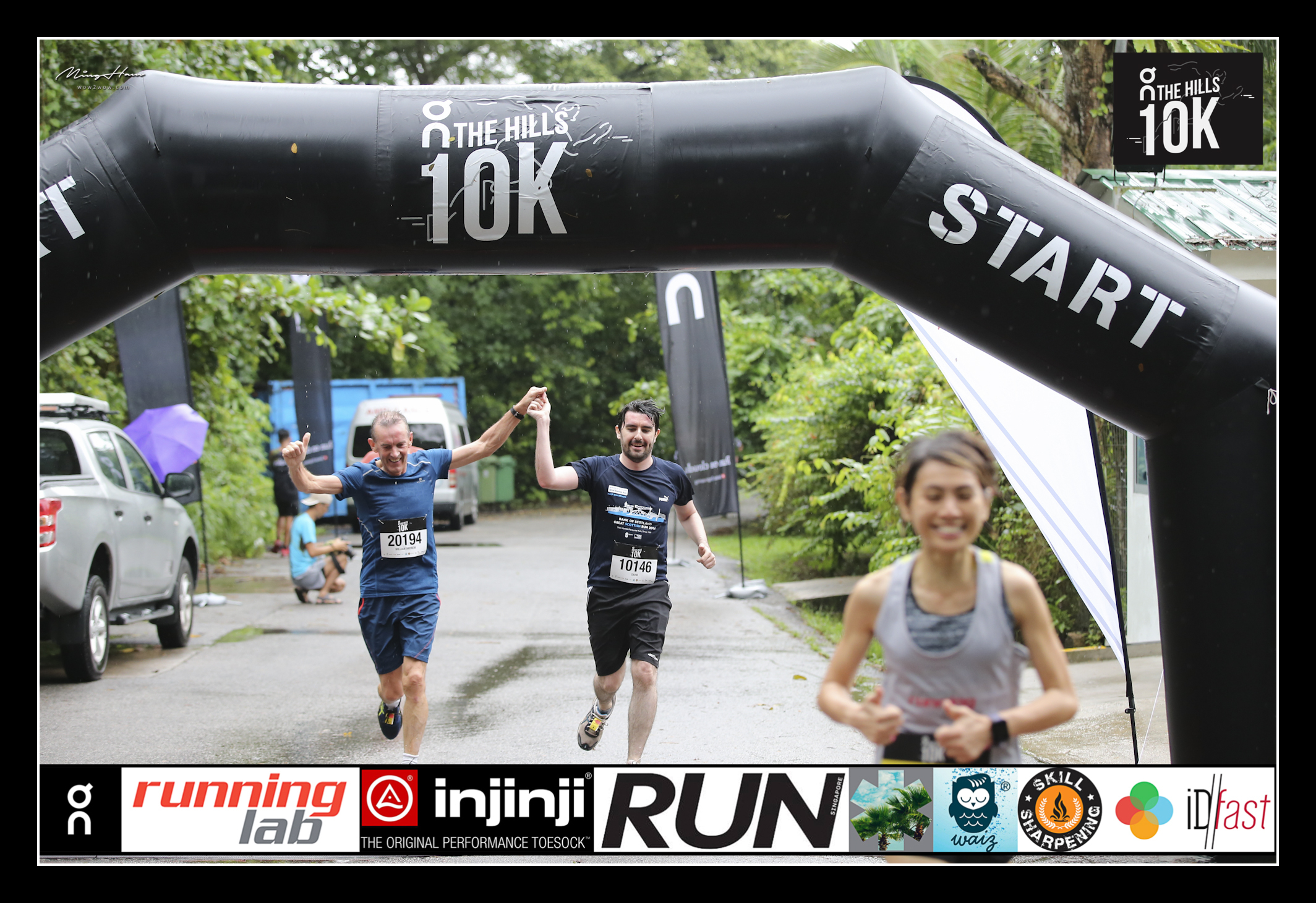 2018_On The Hills 10K_AndyCF_4131