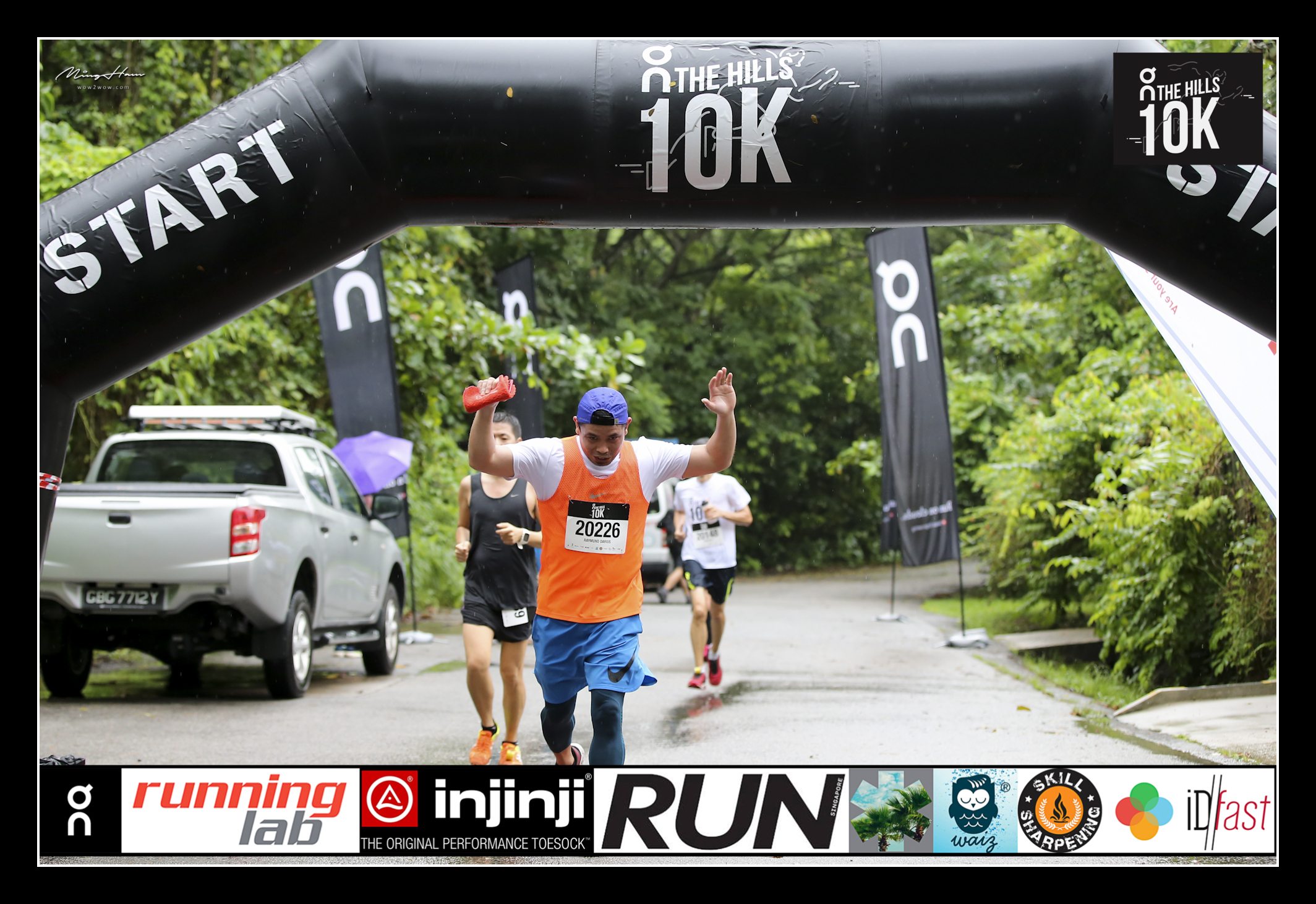 2018_On The Hills 10K_AndyCF_4204