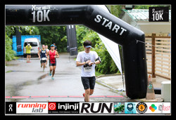 2018_On The Hills 10K_AndyCF_3599