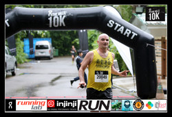 2018_On The Hills 10K_AndyCF_3290