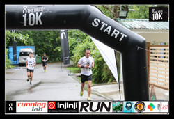 2018_On The Hills 10K_AndyCF_4638