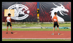 2018 National School Games Track & Field Championships_0065
