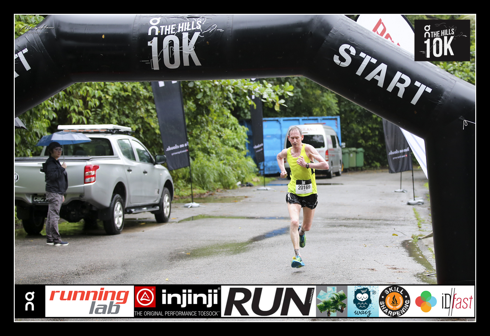 2018_On The Hills 10K_AndyCF_3039