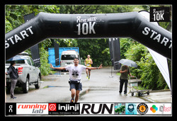 2018_On The Hills 10K_AndyCF_3275