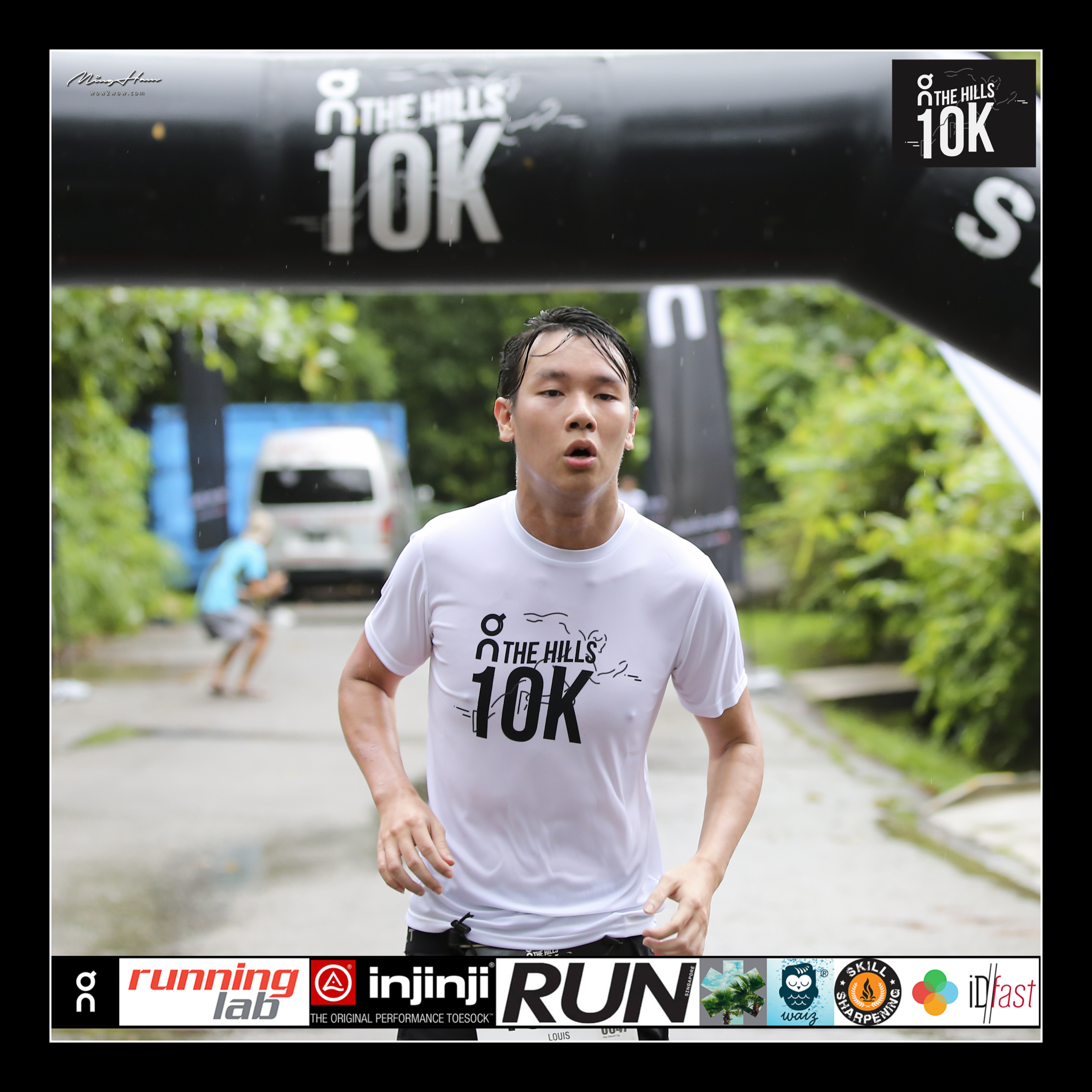 2018_On The Hills 10K_AndyCF_4047