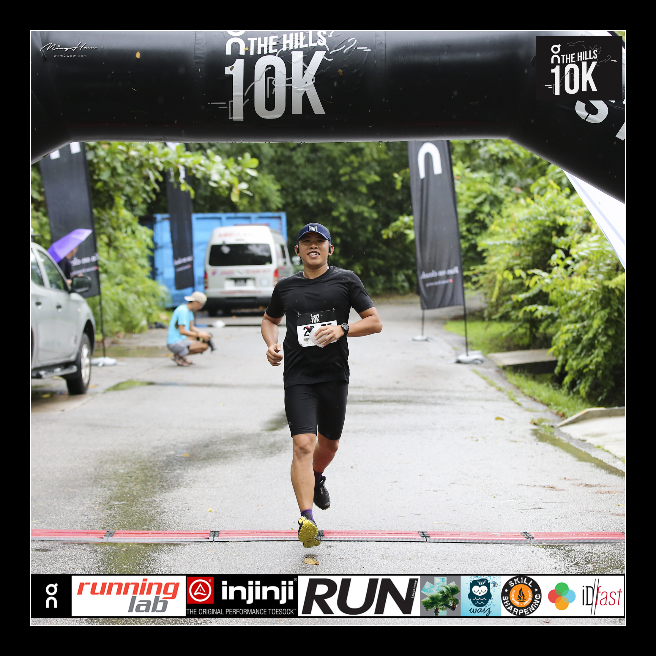 2018_On The Hills 10K_AndyCF_4177