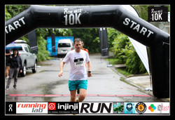 2018_On The Hills 10K_AndyCF_3455