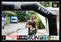 2018_On The Hills 10K_AndyCF_4621