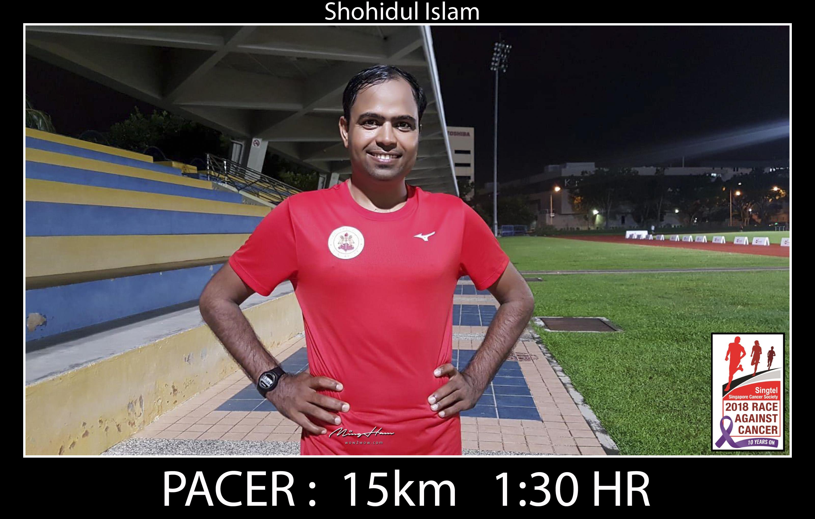 15km 1_30HR Shohidul Islam MH