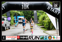 2018_On The Hills 10K_AndyCF_4123