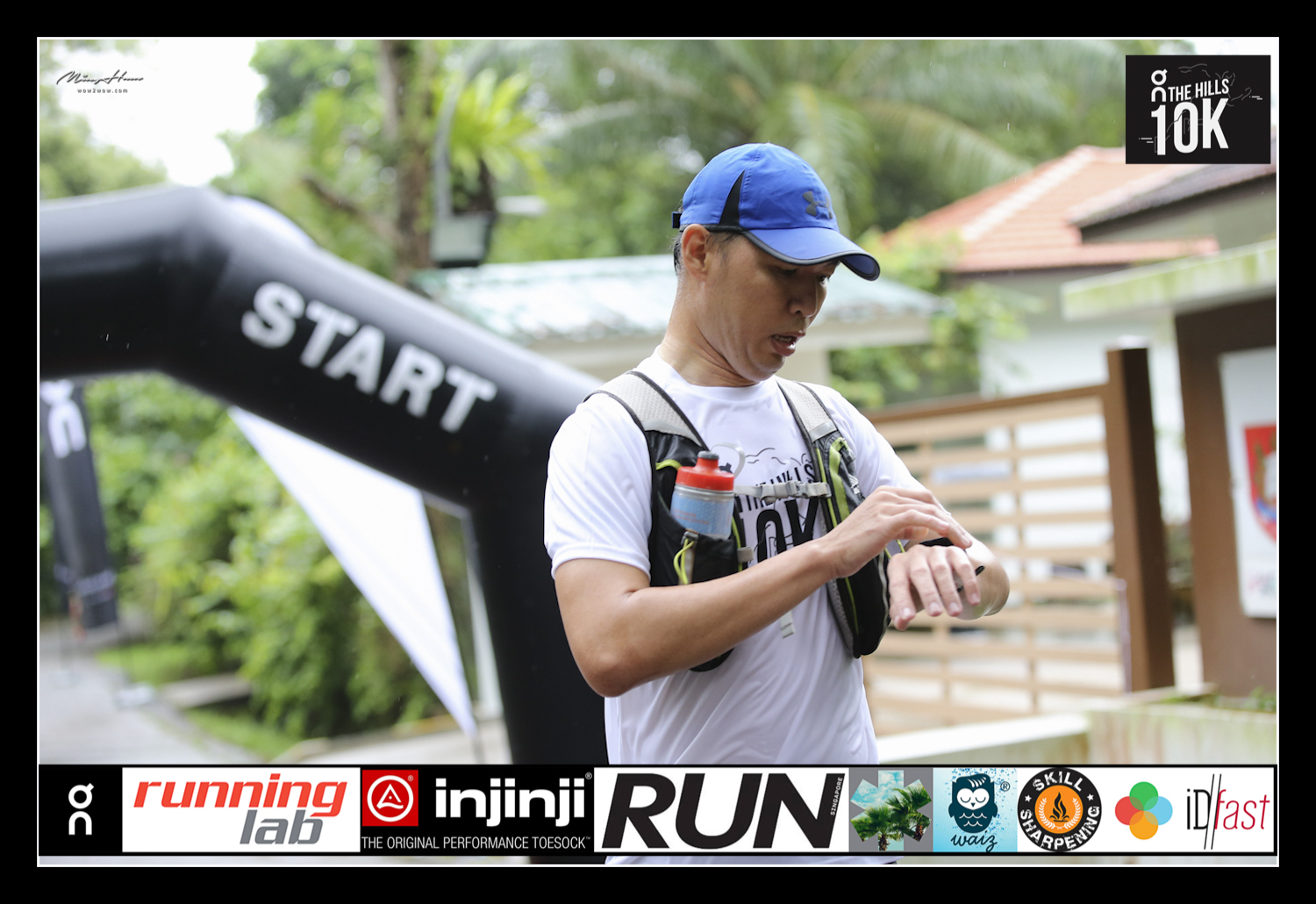 2018_On The Hills 10K_AndyCF_4560