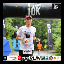 2018_On The Hills 10K_AndyCF_4275