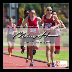 2018_Singapore Masters_0681 [Men M45 800m running 45059 45022 Shufflers Dominic]
