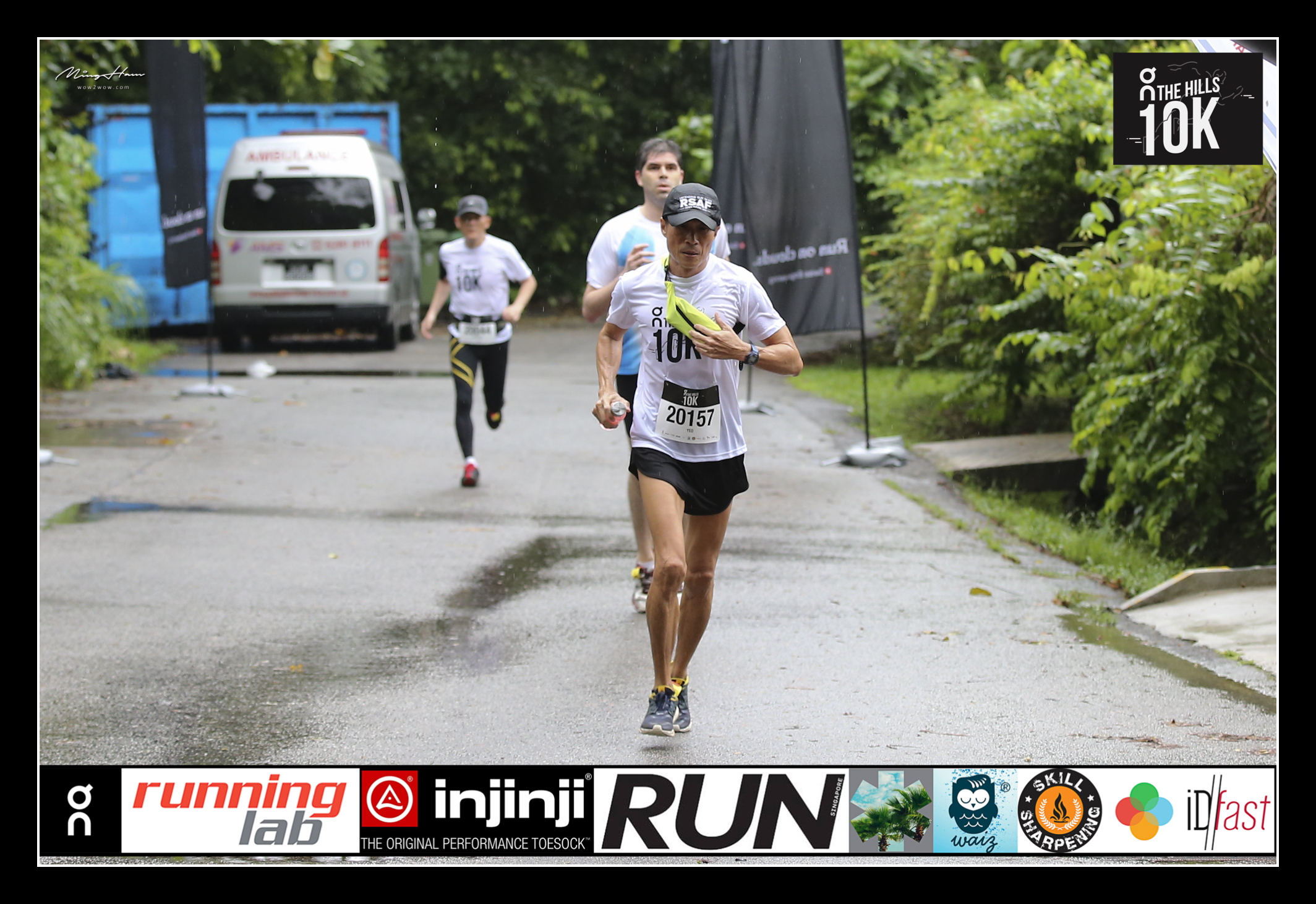 2018_On The Hills 10K_AndyCF_3817