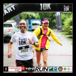 2018_On The Hills 10K_AndyCF_3861