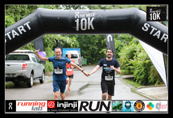 2018_On The Hills 10K_AndyCF_4136