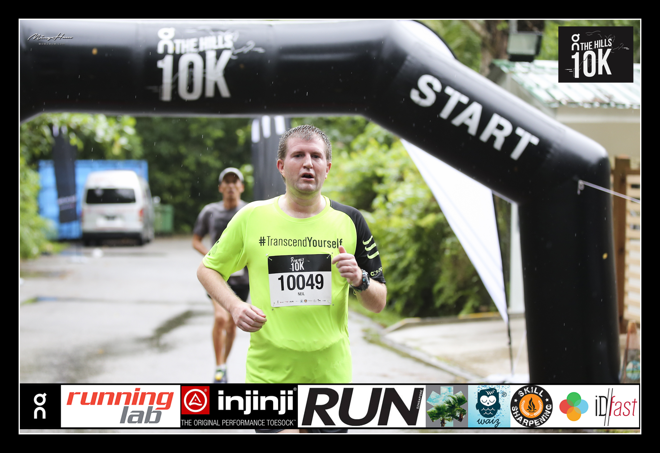 2018_On The Hills 10K_AndyCF_3719