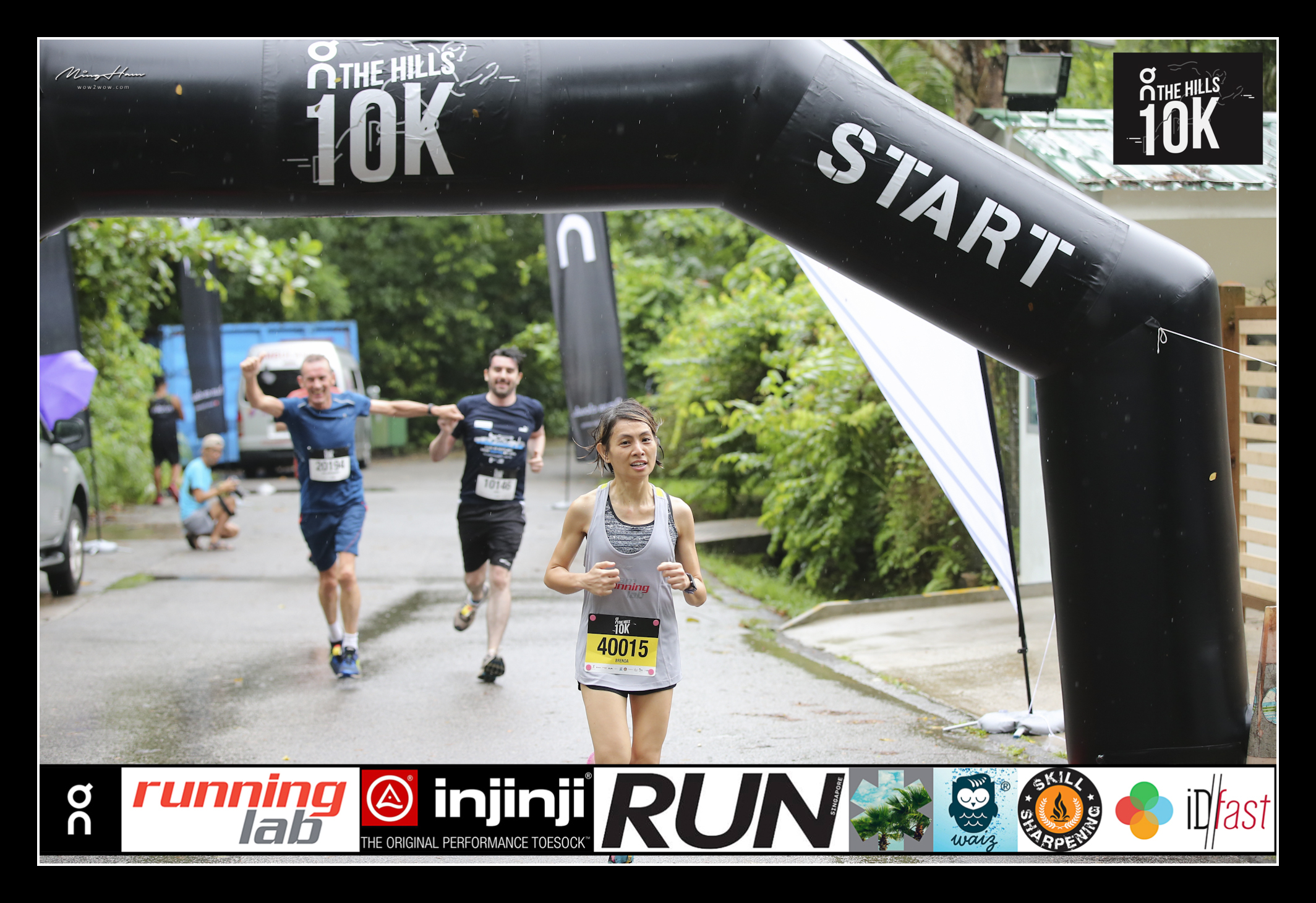 2018_On The Hills 10K_AndyCF_4127