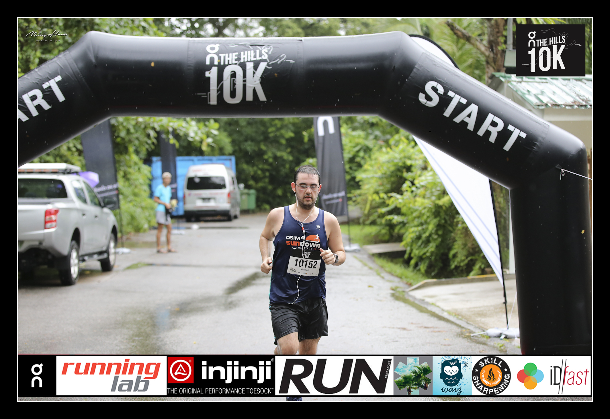 2018_On The Hills 10K_AndyCF_4070
