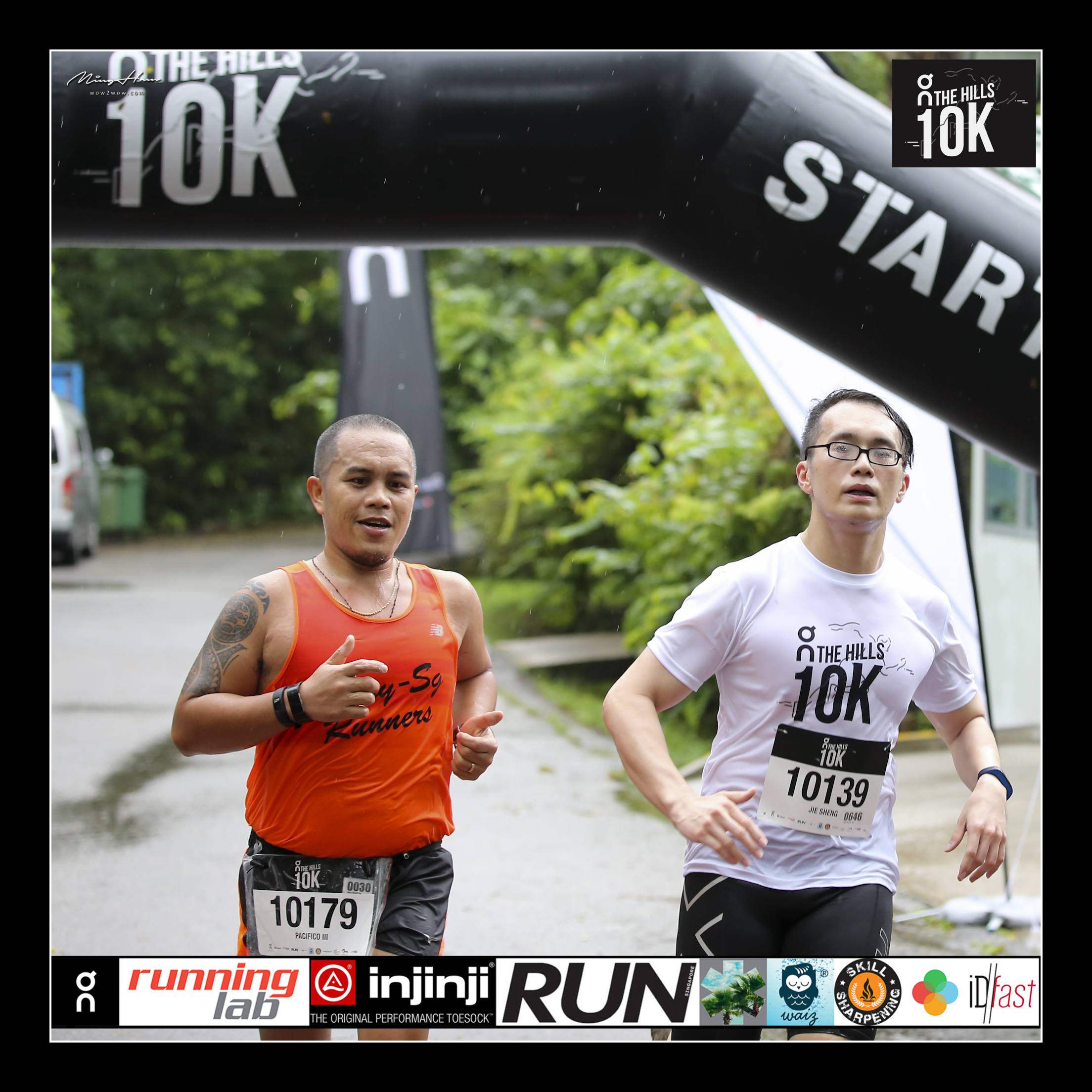 2018_On The Hills 10K_AndyCF_3992