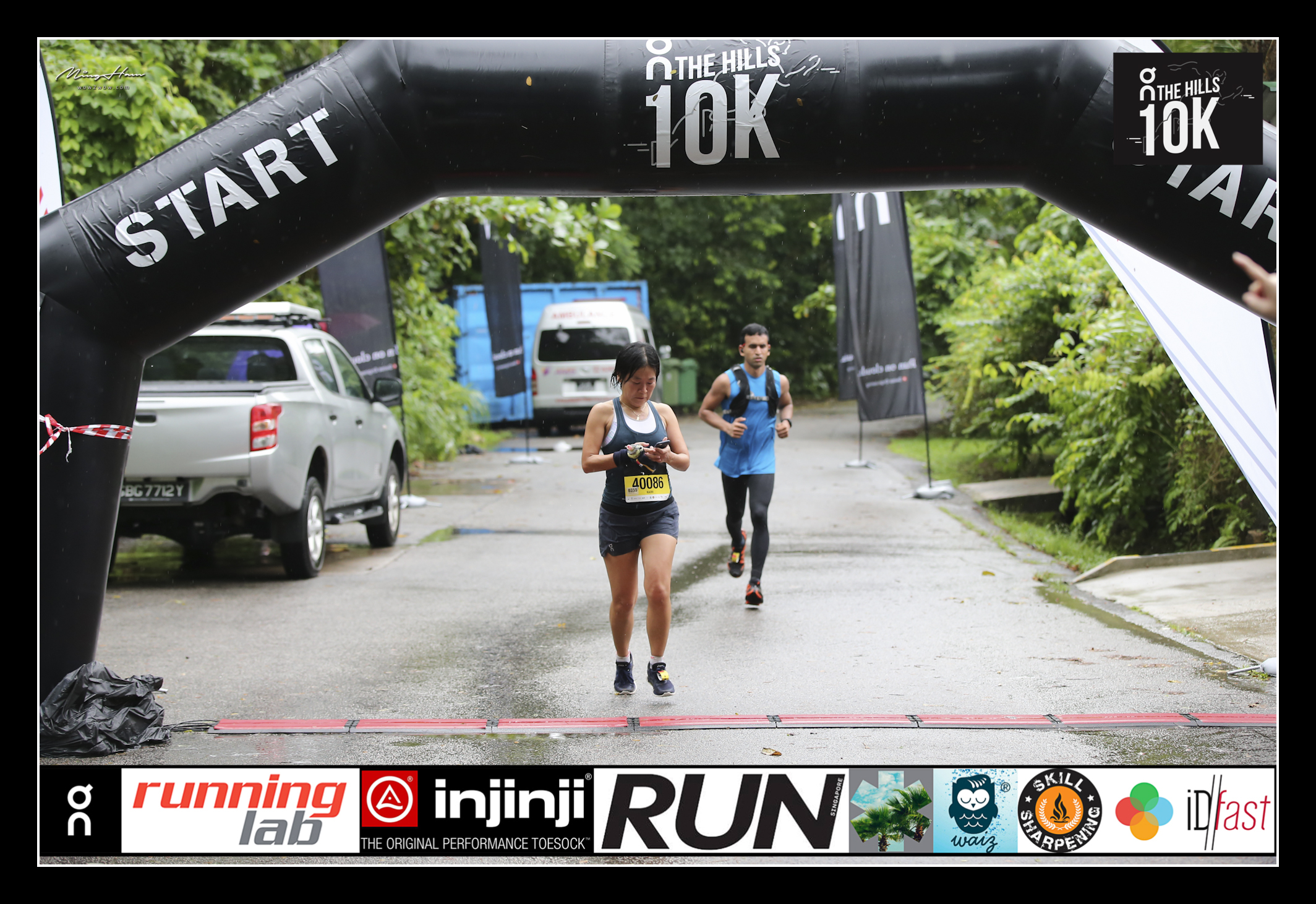 2018_On The Hills 10K_AndyCF_3800