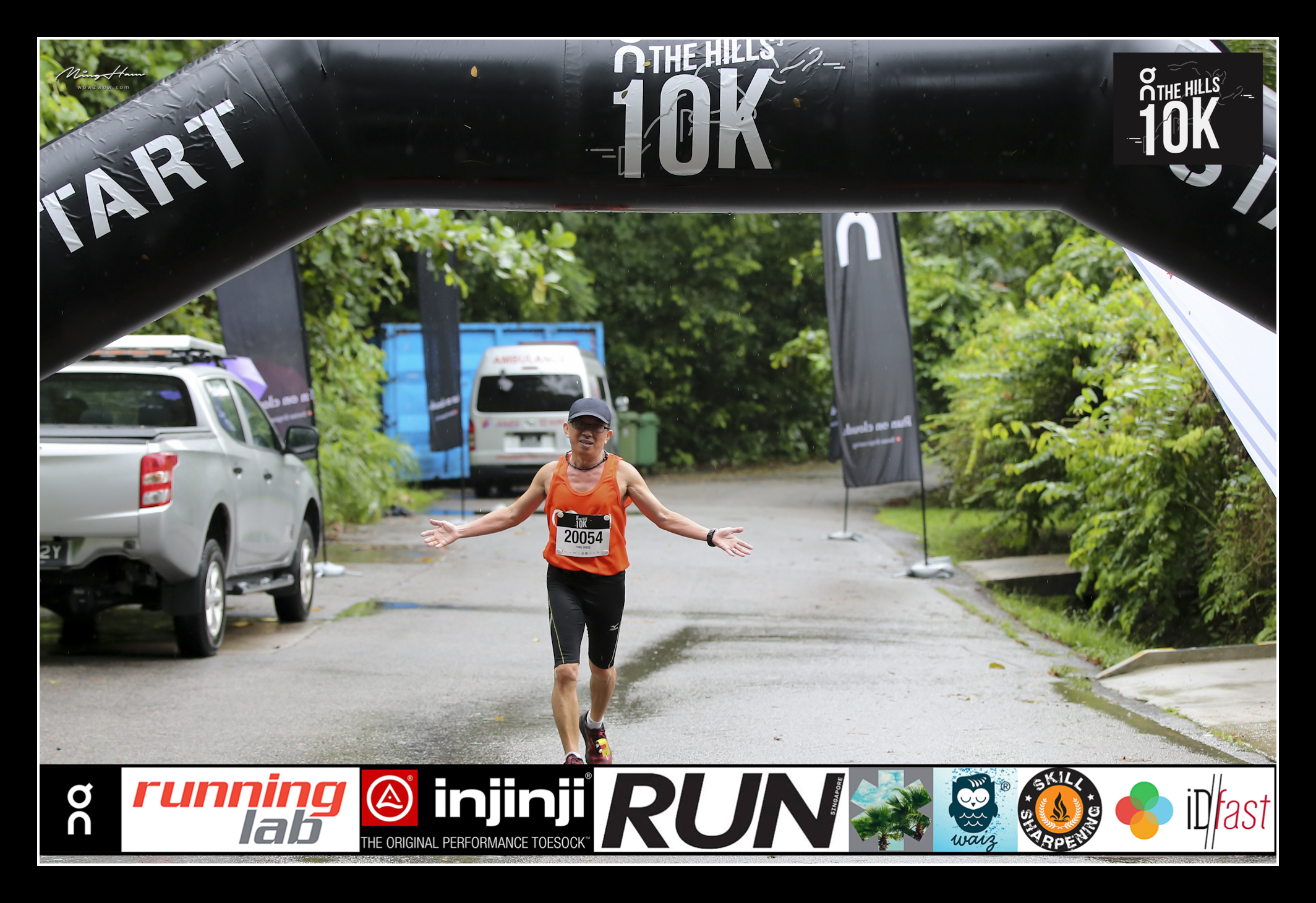 2018_On The Hills 10K_AndyCF_3912