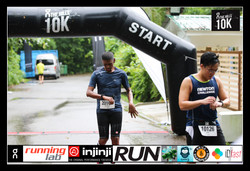 2018_On The Hills 10K_AndyCF_3617