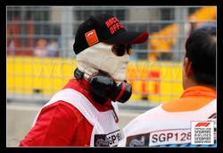 2018-09-15 Formula 1_Day2_0365