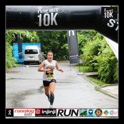 2018_On The Hills 10K_AndyCF_3924