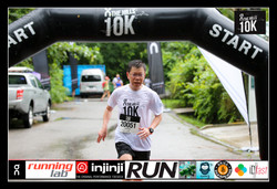 2018_On The Hills 10K_AndyCF_3869
